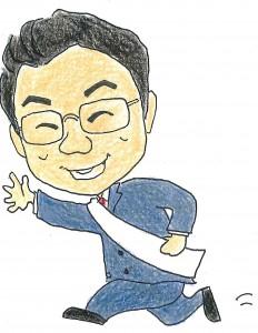 majimasyouzou-3